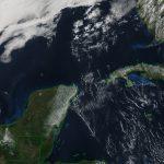 Semana de calor: hasta 39 grados en #PenínsulaDeYucatán