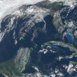 Calor en Península Yucatán no cede; altas temperaturas en fin de semana