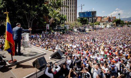 'Intervencionismo y represión, riesgos en América Latina'