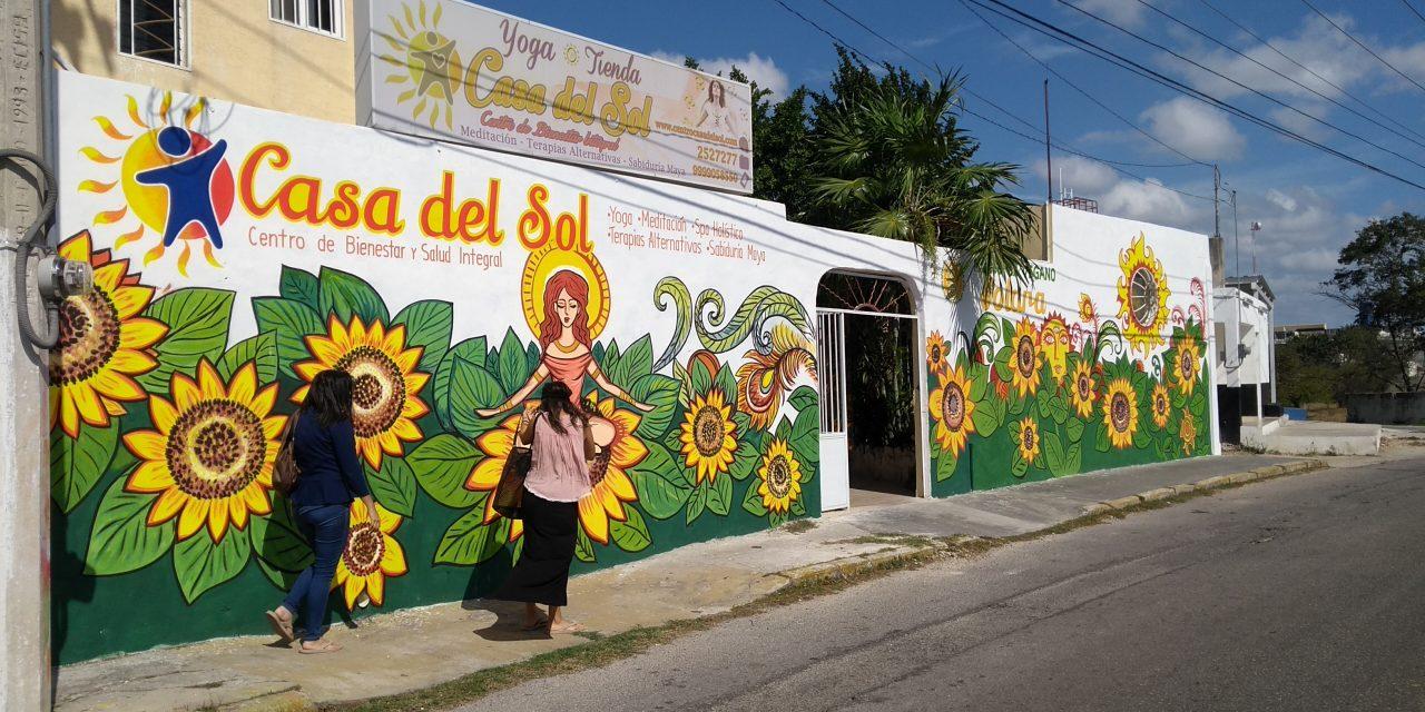 Crece veganismo en Yucatán; abren primer súper de ese tipo (vídeo)
