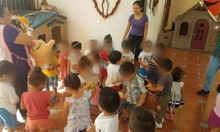 Alzan la voz mujeres por 'castigo' a estancias infantiles