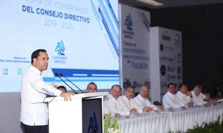 Defiende Vila operativos contra sospechosos de delitos