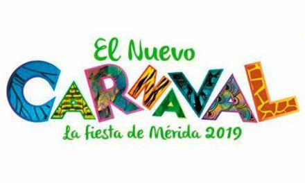 Tome en cuenta: cierre de calles este jueves por primer desfile de Carnaval