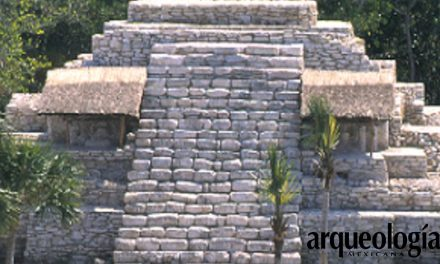 Viajes: ¿Adónde ir el fin de semana en Yucatán? Xcambó y su mar color de rosa