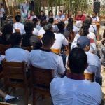 'Con sabor a Yucatán', mezclará gastronomía con derechos humanos