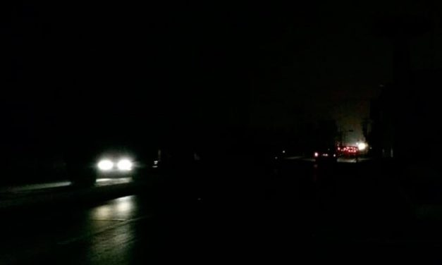 Quema de caña en Campeche detonó apagón en Península de Yucatán