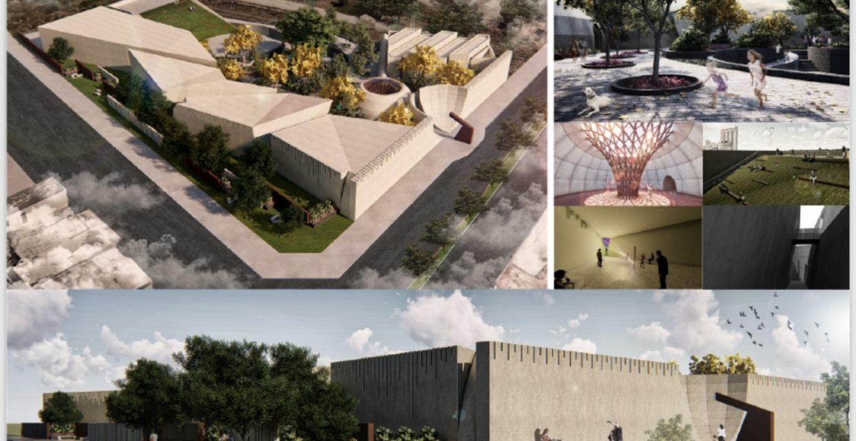 UNAM y CONACYT invertirán 100 MDP en Museo de la Luz