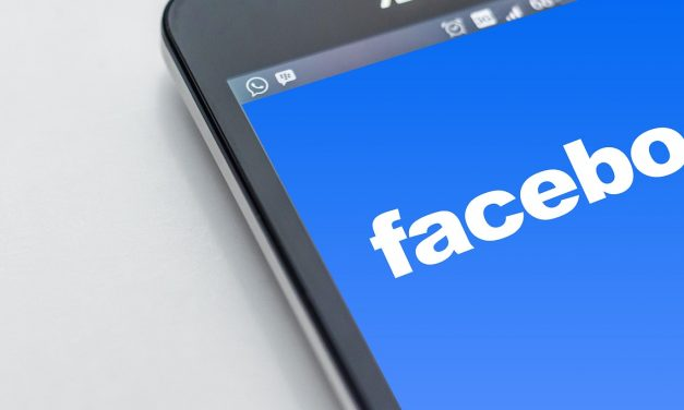 Facebook, WhatsApp e Instagram regresan, luego de 11 horas