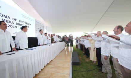 Maquiladoras generan más de 8 mil empleos en Mérida