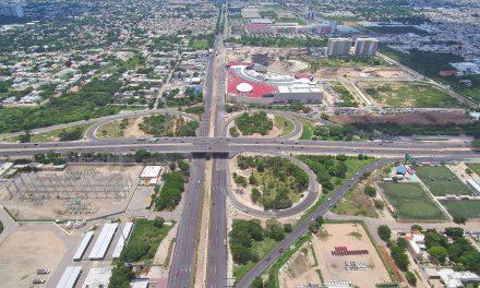 IP-Yucatán, con otro frente de lucha: Zona Económica Especial