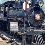 Trenes en Yucatán: 'Lo que fue, es y vendrá'