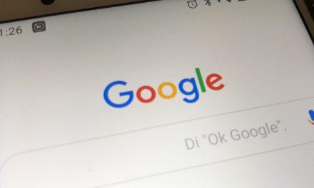 Google sabe todas las aplicaciones que usas en tu Android, así puedes evitarlo