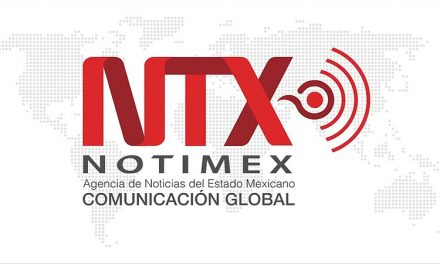 En crisis corresponsales extranjeros de Notimex por indefinición laboral