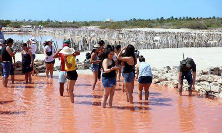 Festival de la Veda mueve turismo hacia costa yucateca