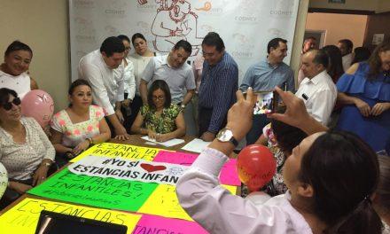 Secunda PAN Yucatán quejas contra Gobierno Federal