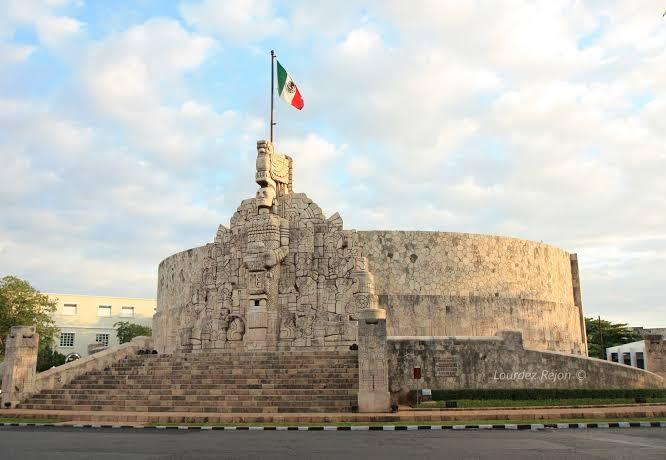 Tianguis Turístico 2020, victoria para yucatecos.- Vila Dosal