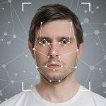 Los riesgos de privacidad de la tecnología de reconocimiento facial
