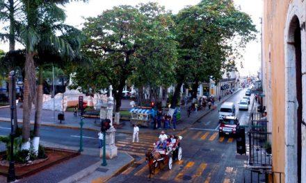 En tres meses, reglamento al ruido en Mérida