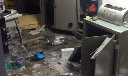 Matan a tres y roban dos MDP en asalto a CFE Villahermosa