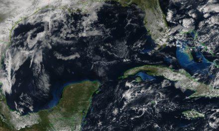 Calor de hasta 39 grados el fin de semana en Península de Yucatán