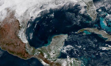 Calor en ascenso: hasta 40 grados llegaría en Península de Yucatán