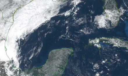 Fin de semana muy caluroso en Península de Yucatán, con tregua el domingo