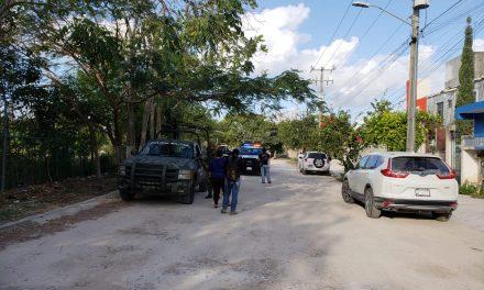 Tenía 17 años, despareció en Cancún y la hallan muerta