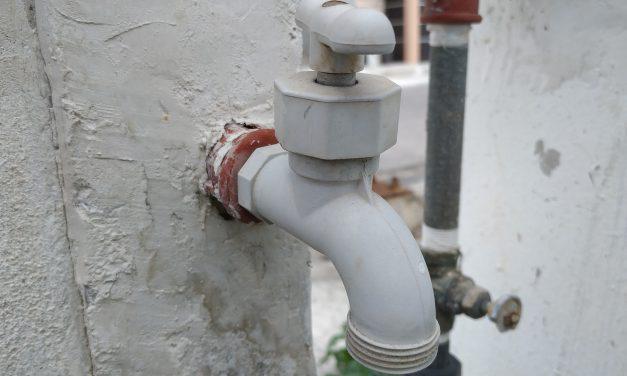 Agua entubada en Mérida y zona conurbada: 'cóctel nocivo' (Vídeo)