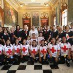 En marcha Colecta Anual de la Cruz Roja en Yucatán