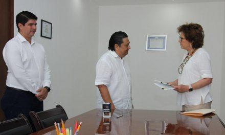 Elevarán rango anticorrupción en Yucatán con Fiscalía Especializada