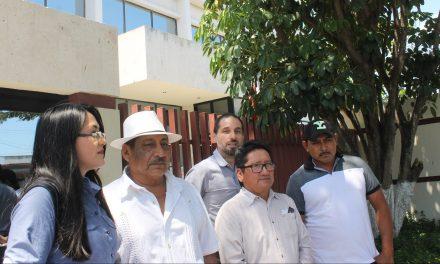 Proyecto de sentencia en caso Homún avalaría MIA de megagranja