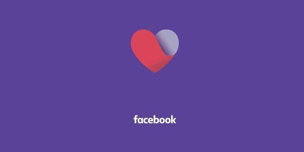 ¿Buscas pareja? Facebook Dating llega a México