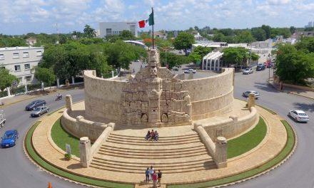 Tianguis Turístico del próximo año, en tierra maya