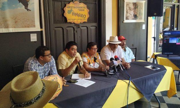En Kinchil, otro frente de defensa del agua y derechos mayas (Vídeo)