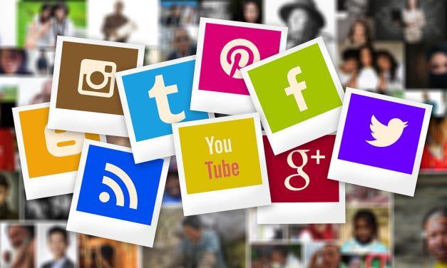 Redes sociales, principal influencia en jóvenes mexicanos