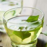 El té verde sí adelgaza, según estudio