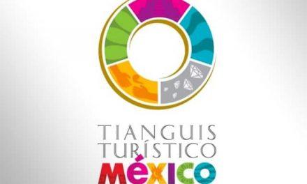 Tianguis Turístico México 2020, edición 45, en Mérida