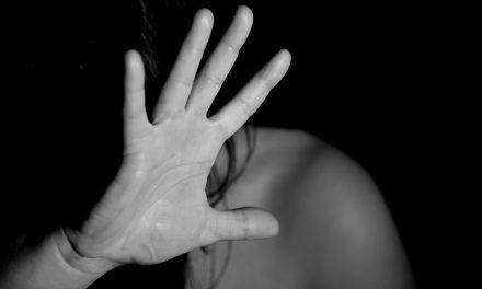 Duro contra violentos: Buscan tipificar feminicidio en tentativa