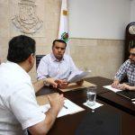 Casi listo reglamento contra contaminación auditiva en Mérida
