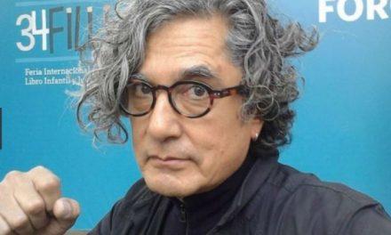 Integrante de Botellita de Jerez se suicida y deja polémica carta