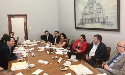 'Reviven' trabajos del Plan Maestro de Chichén Itzá