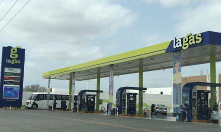 Libran monitoreo de precios consorcios gasolineros de Yucatán (Vídeo)