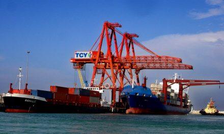 Libran exportadores yucatecos cierre de pasos fronterizos en el norte
