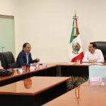 Compañías de China, entre ellas Grupo Biosphera, exploran invertir en Yucatán