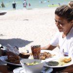 Restringen gastos consumidores en Semana Santa
