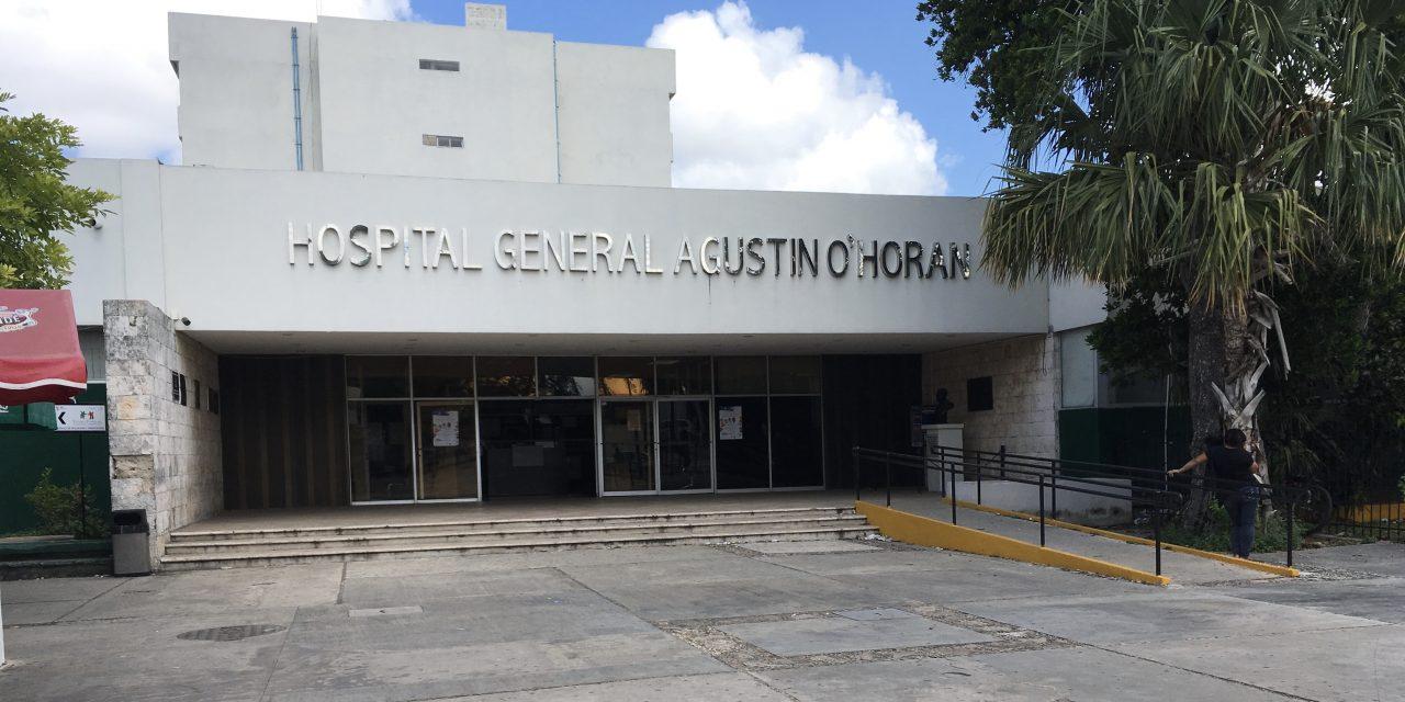 Mira los servicios disponibles en Yucatán por Semana Santa