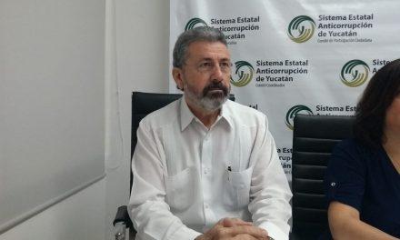 Ahondan en polémica por nombramiento de Villamil Urzaiz