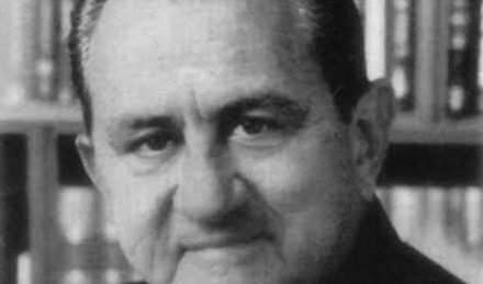 Fallece en Irapuato el ex gobernador de Yucatán, Víctor Manzanilla Schaffer