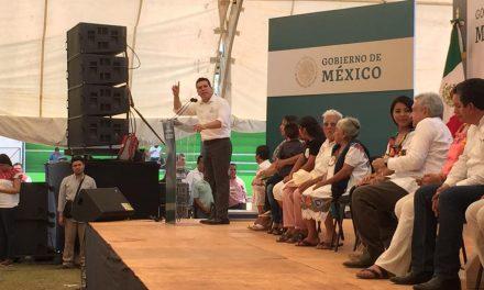 ¡Y regresaron los abucheos! Ahora contra Moreno Cárdenas (Vídeo)