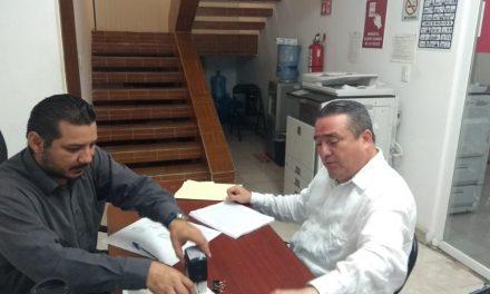 Lío interno en PRI Yucatán llega a tribunales electorales (Vídeo)